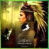#TBF016 - Noise Filter,Bergmann -Jurema ( Original Mix) [WAV/FREE DOWNLOAD]