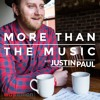 More Than The Music Podcast Episode 4 - Featuring Jonny Diaz