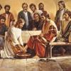 12 Apostles: Who Where the Apostles?