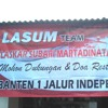 Lagu Nasional RI # Indonesia Raya ( Instrument ).Mp3