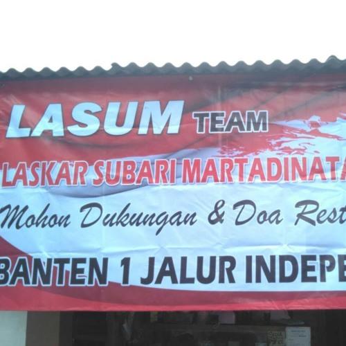 Lagu Nasional Ri Indonesia Raya Instrument Mp3 By Subari