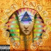 Download State Of Mind Mp3