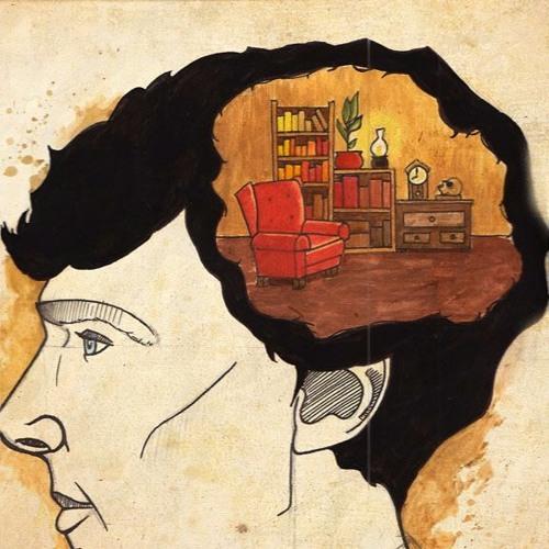 Memory Palaces | A Radio Documentary