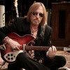 Mudcrutch 2: Tom Petty talks about how he picked the final 11 songs for his new album
