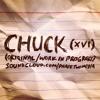 Chuck (XVI) // Original/WIP // [At The Piano iPhone Demo]