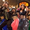 Bollywood flow