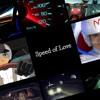 Owl City - Speed Of Love (Instrumental)