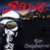Sabotage - Um Bom Lugar (Download na Descrição) www.UniversoRap.com
