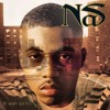 Nas Ft. Lauryn Hill - If I Ruled The World (OFFICIAL AUDIO)