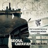 Eugene The Cat - Jive Factory (Pep's Show Boys & Sebastian Röser Remix) [FREE DOWNLOAD]