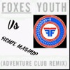Flight-Facilities-Crave-You-Vs-Foxes-Youth-Adventure-Club-Dubstep-Remix-Mashup-5AFE-CRACKER-Mix