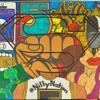 Better Dayz feat. Chase Warner (prod. by Tone Jonez)