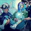 Lu4o - Polizei [ Original Mix ] Preview