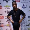 This is thé good boy of AKON listent to know m'y name is k star