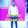 Stepho - Bounce (Soca/Dancehall) mp3