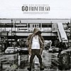 5. G-O _ WAR - Feat. JUICY J.mp3 (prod By TM88)