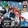 Blaxy Girls - If You Feel My Love (Chaow Mix)