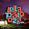 Lollapalooza 2016 Mix