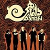 -arash-ghomeishi-1467559019