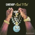 Chief Keef Check It Out Artwork