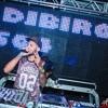 DJ BIRO - QUE ANDA DE MEIOTA