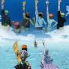 One Piece ED7~ Takako Uehara -