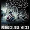 Liberation Permaculture by Toby Hemenway (PVP125)