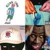 Tyler, the Creator - Cherry Bomb (Full Album)