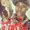 April Foolzz-FIE$TA mp3