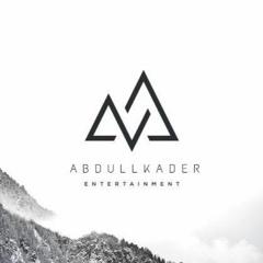 عبدالقادر- مزج  الكلام المباح, نصر الدين طوبار
