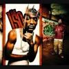King I.S.O - Life So Crazy(Produced by ISO)