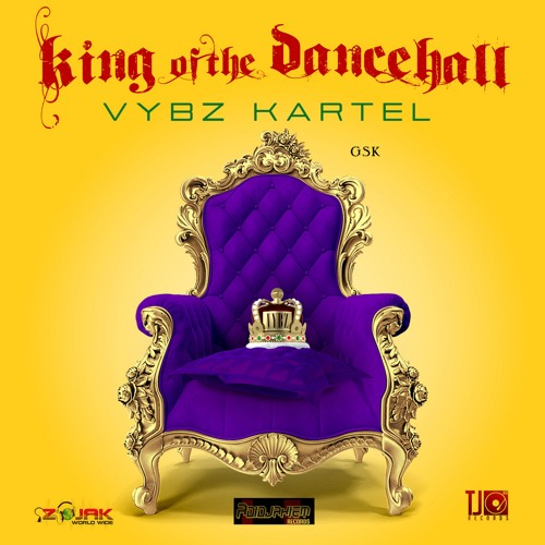 Download Vybz Kartel-Fever