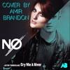 NO - Meghan Trainor / Cry Me a River - Justin Timberlake (Mashup)