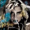 Kesha - Cannibal (Dj Guida Remix)