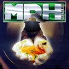 Download Soy un fracaso Mp3