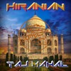 Taj Mahal(Noize Bangers)[FREE DOWNLOAD]