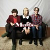 The Best of the Muffs