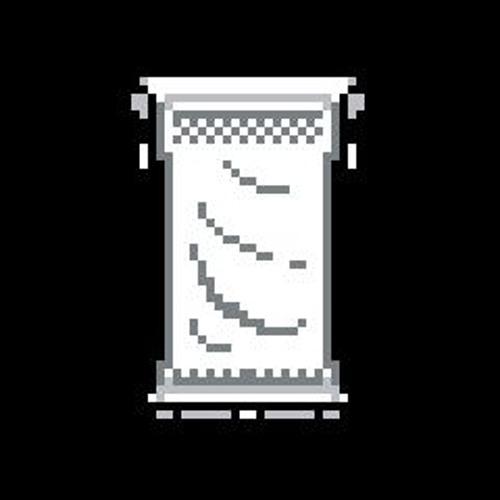 Megalo Strike Back [2A03, 0CC-FamiTracker]