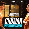 ABCD2 - Chunar - Mashup Mix 2016