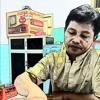7 Sholatun Bissalamil Mubini.mp3