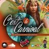 C'est La Carnival