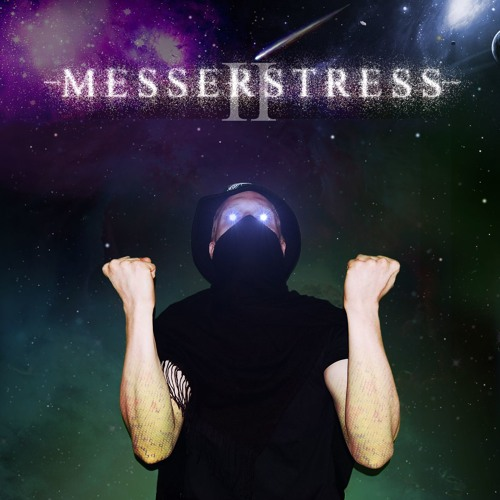 Messerstress II