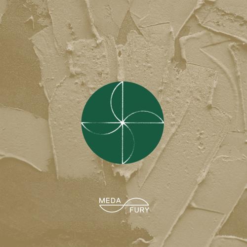 OL - Jungle TV EP (Clips)