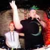 (hdmix.us) Boom Shakalaka 2016 - DJ Akai Mix
