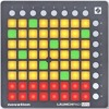 Mashd N Kutcher Harry Potter Theme To Launchpad
