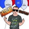 Dj Snake Feat. Lil Jon - Turn Down For What [Lets Be Friends Bootleg]
