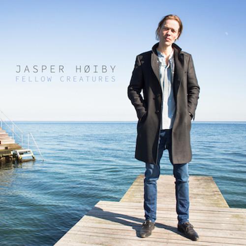 Jasper Høiby 'Fellow Creatures'