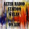 Gylan Today 385 To Memory On Prince Song On Radio Alter.