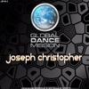 Download Global Dance Mission 344 (Joseph Christopher) Mp3