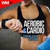 13. Make Me Like You (Workout Remix) (Originally Performed By Gwen Stefani)